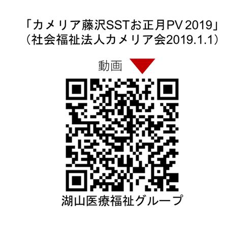 e58b95e794bbqr-code2